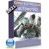 Curso Electricidad Del Automóvil