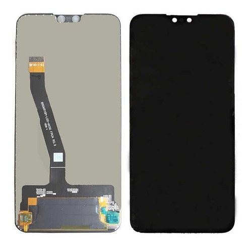 Pantalla Original Huawei Y9 2019 Model Jkm-lx3- Phonex