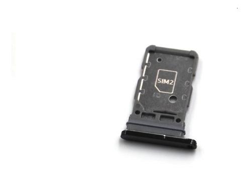 Bandeja Sim Compatible Samsung S21 S21 Ultra S21 Plus