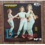 Lp Heraldo E Seu Conjunto - Dançando Com O Sucesso N 2 -1962 Original