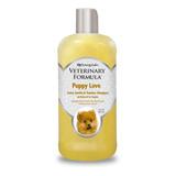 Shampoo Y Acondicionador Veterinary Formula Puppy Love Syner