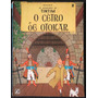 As Aventuras De Tintim - Editora Record Original