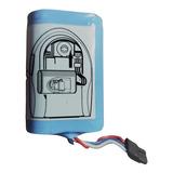 Batería Para Impresora Zebra Mz220 /320 Y Para Mzi 220 Y 320