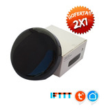 2 Controles Remoto Ir Wifi Compatible Con Alexa/ifttt/google