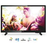 Smart Tv 24  Philips