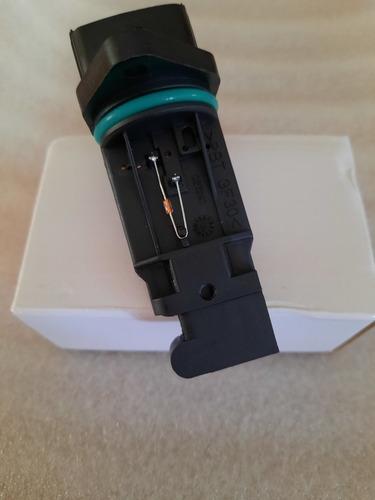 Dmax Sensor Flujometro Maf 3.0 Envio Gratis