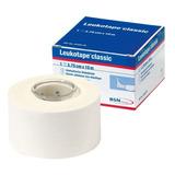 Venda Leukotape Classic 3.75 Cm X 10m