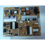 Placa Fonte Tv Sasmung Ue55j6300 Bn44-00804a ,test. Original