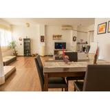 Venta Casa, Malvin Sur, 3 Dormitorios, 3 Baños.