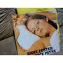 Vinil - Trilha Sonorar (stop Calling Me Baby)  Jodie Faster Original