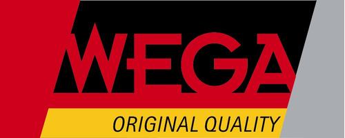 Wega Filtro Aire Bmw M5 4,9 400cv E39 2000 ¿ 2003 Foto 2