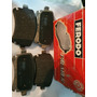 Audi Pastillas Traseras A6 S4 S6 S8 Rs4 4b3698451a Audi S8