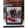 Dvd  Doze Homens E Outro Segredo (duplo) Lacrado Original