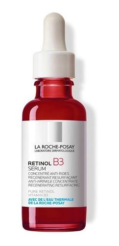 Serum Anti-arrugas Retinol B3 La Roche Posay 30ml