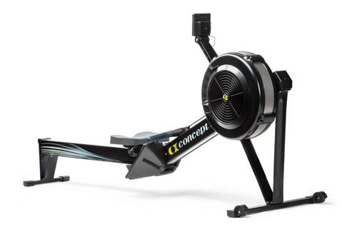 Nuevo Gym Concept 2 Modelo D Remero En Caja