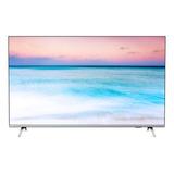 Smart Tv Philips 6600 Series 55pug6654/78 Led 4k 55  110v/240v