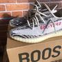 Yeezy Boost 350 V2 Zebra Original