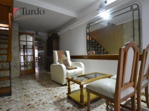 Venta De Duplex En 11 De Septiembre 5000 Villa Primera, Mdp