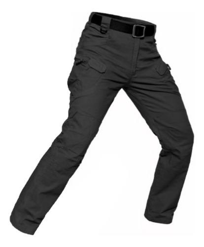 Pantalones Tacticos Militares Americanos Comprar Pantalones Tacticos Militares Americanos En Colombia