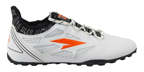 Zapatos Deportivos De Caballeros Fútbol Sala Rs Chargers/