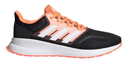 Championes adidas De Dama Running Runfalcon Eg8629