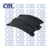 Patin Plataforma De Cosechadora Case Cod Orig 377580.a1