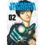 Jagaaan - Vol.2 Original
