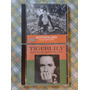 Natalie Merchant Motherland & Tigerlily Cds Importados Original