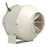 Entre Caño Helico-centrifugo Hca 250-150 Ciarrapico
