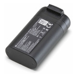 Bateria Dji Mavic Mini | Battery Mavic Mini | Bateria Dji