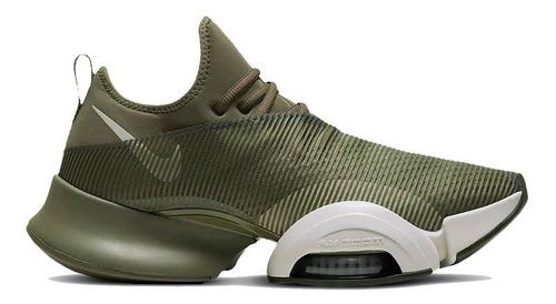 Zapatillas Nike Air Zoom Superrep / Sku Cd3460 223