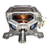 Motor Lavarropas Drean Blue 8.12/next/aurora/kendal 8kg Orig
