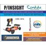 Insight 3514 - Garagem Sa - Consulta Para Peças Original