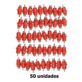 Bebedero Niple Pollos, Gallinas, Co - Unidad a $938