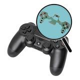 Reparacion Arreglo Joystick Mando Ps3 Ps4 Xbox One Rapido!