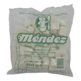 Azúcar Méndez En Pancitos Terrones X 5 Kgs.