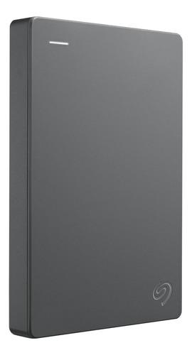 Disco Duro Externo Seagate Basic Stjl4000400 4tb