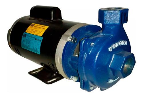 Bomba Para Agua 1 Hp 1797 Excell Weg