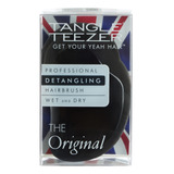 Tangle Teezer Original Negro