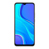 Xiaomi Redmi 9 (global) Dual Sim 32 Gb Carbon Grey 3 Gb Ram