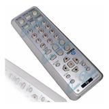 Control Remoto Rm-ya005 Para Tv Sony Wega Trinitron Kv Atr