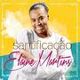 Cd Santificação - Elaine Martins Original