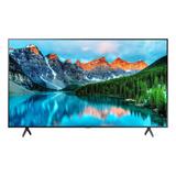 Smart Tv Samsung Series Business Lh65bethvggxzd Led 4k 65  100v/240v