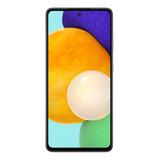 Samsung Galaxy A52 128 Gb Awesome White 6 Gb Ram