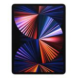Apple iPad Pro De 12.9  Wi-fi  1tb (5ª Generación) - Gris Espacial