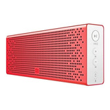 Parlante Xiaomi Mi Bluetooth Speaker Portátil Red