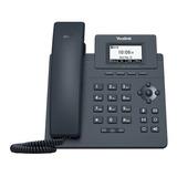 Telefone Ip Voip Sip-t19 E2 Yealink C/fonte ((sem Poe))