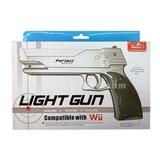 Arma Light Gun Para Wii