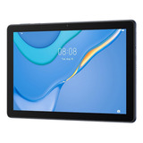 Tablet  Huawei Matepad T 10 Agr-w 9.7  32gb Deepsea Blue Con 2gb De Memoria Ram