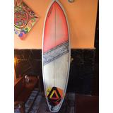 Tabla De Surf Nueva Hibrida.
